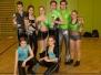 2016-04-09 Turnier Korneuburg