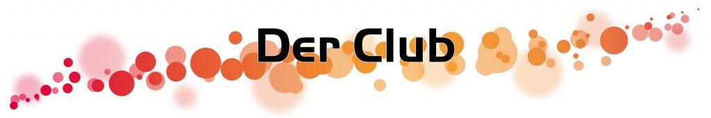 Überschrift_2016_Club