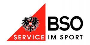 BSO_Logo